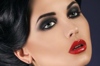 Odmładzający makijaż, czyli jak odjąć twarzy kilka lat?