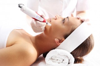 Lasery kosmetyczne – rodzaje i zastosowanie w kosmetyce.