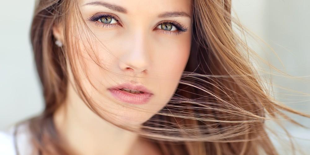 Twoja skóra tego nie lubi! Błędy popełniane podczas pielęgnacji twarzy.