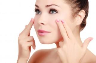 Nowy trend w makijażu! Sprawdź, czym jest konturowanie oczu.