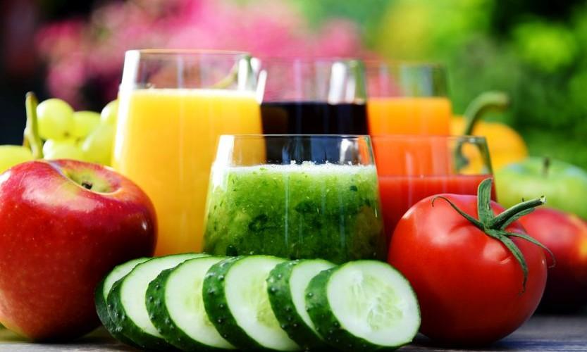 7 praktycznych porad. Co zrobić, żeby schudnąć latem?