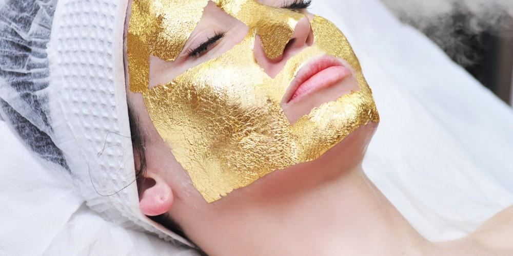 Metale szlachetne w pielęgnacji – złoto, srebro i platyna