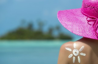 Fakty i mity o opalaniu się i filtrach przeciwsłonecznych.