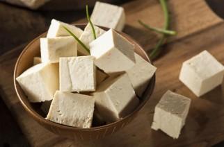 Tofu: właściwości i przeciwwskazania