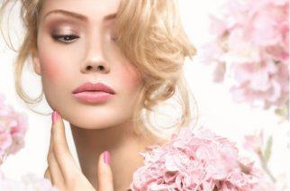 Co nowego w wiosennym makijażu?