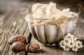 Gabinet osobliwości – naturalne masła kosmetyczne, czyli egzotyka w łazience