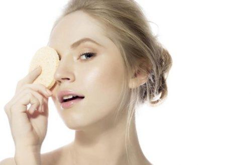 Oczyszczanie twarzy – krok po kroku do świetlistej, zdrowej skóry