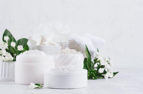 Jakie właściwości ma panthenol? Zastosowanie prowitaminy B5 w kosmetykach