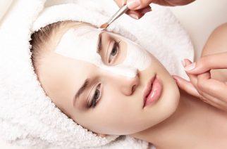 Migdałowy peeling chemiczny – czy warto go wykonać?