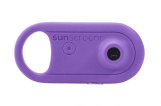Sunscreenr – jak uchronić się przed rakiem skóry?