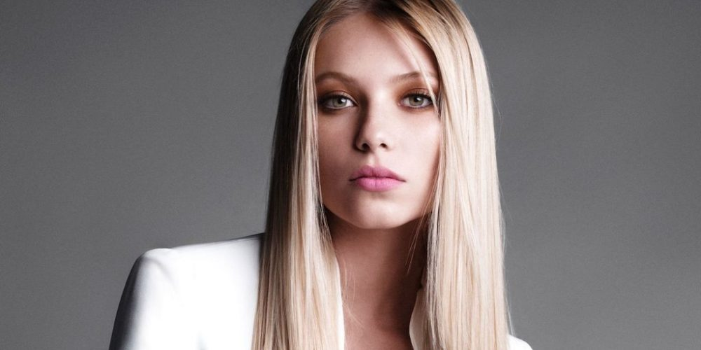Pielęgnacja włosów rozjaśnianych. Jak przywrócić im zdrowie?