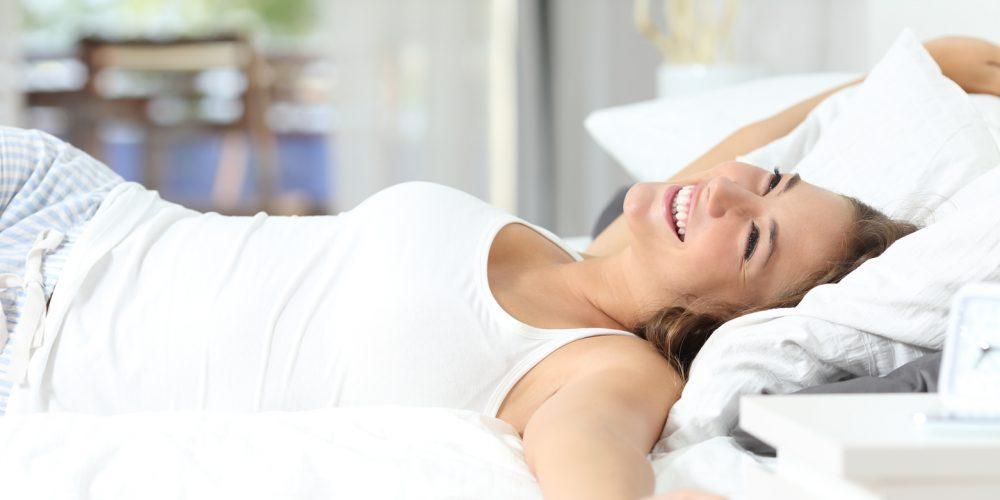 Wrzuć na luz! Jak odpoczywać i wyczilować organizm?