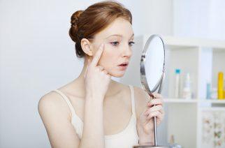 Najlepszy krem pod oczy, który działa i zadba o twoją skórę