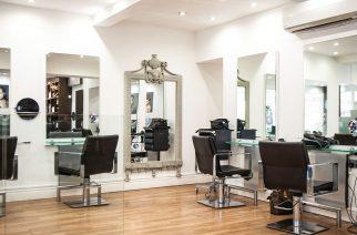 Jak zorganizować pracę w salonie fryzjerskim?