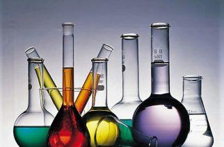 Substancje aktywne pod lupą – która z nich jest najlepsza?