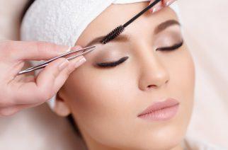 Jak regulować brwi? Porady, techniki i pielęgnacja