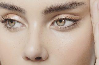 Jak wykonać najmodniejszy makijaż brwi? Fluffy brows krok po kroku