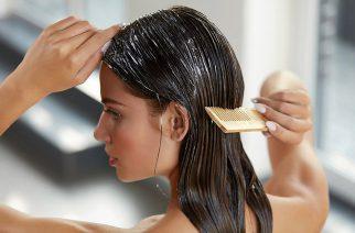 Domowe sposoby na zdrowe włosy – najszybsze i najlepsze!