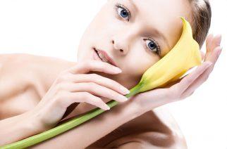 Retinol – czego nie mówi Ci kosmetolog? Najlepsze kosmetyki z wit. A – ranking
