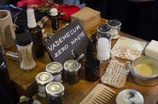 3 najlepsze kosmetyki w kostce. Czy warto stosować produkty zero waste?
