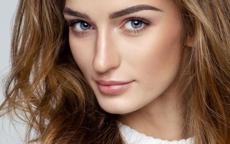 Jak zrobić idealny makijaż?